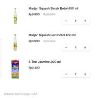 selalu-update-racun-belanja-dan-promo-voucher-murah-pulsa-dan-makanan-ojol