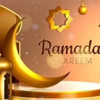 jadwal-puasa-ramadhan-1442-h-2021