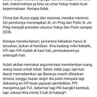 stop-percaya-presiden-jokowi-ingin-berkuasa-tiga-periode