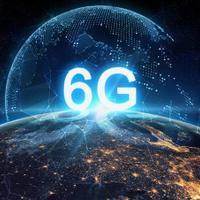 apple-dan-google-kerjasama-bangun-jaringan-6g-bersama-next-g-alliance