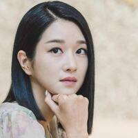 5-tahun-kerja-bareng-mantan-staf-seo-ye-ji-buka-suara-dukung-sang-artis