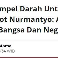 pemerintah-vaksin-nusantara-bukan-produk-indonesia-tapi-amerika-serikat