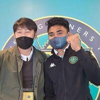 kedua-pemain-indonesia-ini-diduga-kuat-jadi-favorit-shin-tae-yong