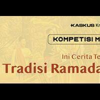 cucurak-tradisi-jelang-ramadhan-di-bogor-yang-mempererat-silaturahmi