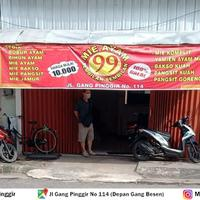 mie-ayam-99-gang-pinggir--semarang--halal-100
