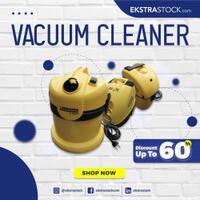 ekstrastock-vacuum-cleaner-diskon-hingga-60