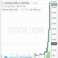 dogecoin-melesat-dengan-volume-transaksi-terbesar
