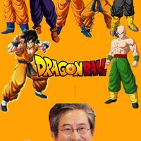 yuk-kenalan-sama-akira-toriyama-sang-bapak-quotdragon-ballquot
