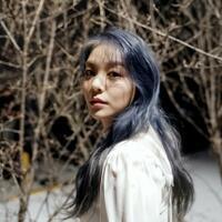 ailee-akan-rilis-album-pre-release-di-bulan-mei