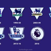 ini-alasan-logo-premiere-league-identik-dengan-singa