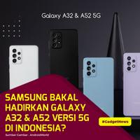 samsung-galaxy-a32--a52-bakal-hadir-dengan-jaringan-5g-di-indonesia