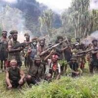 tentara-indonesia-berkhianat-pimpin-pasukan-tpnpb-serang-pos-tni