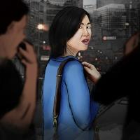 pelecehan-seks-dan-rasial-di-australia-banyak-dialami-perempuan-keturunan-asia