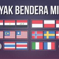 kenapa-bendera-di-dunia-mirip-mirip-ya