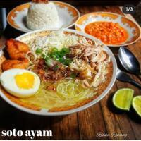 marhaban-ya-ramadhan-yukkk-share-menu-sahur-dimari