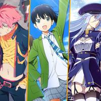 spring-2021-anime-review-beri-penilaian-anime-yang-telah-kamu-tonton