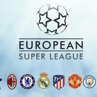 uang-menjadi-alasan-utama-dibentuknya-european-super-league