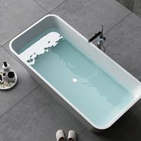 cara-sederhana-merawat-bathtub-terrazzo-buat-kamar-mandi-kesayangan