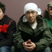 lee-ha-neul--dj-doc--tuding-kim-chang-ryul-membuat-adiknya-meninggal