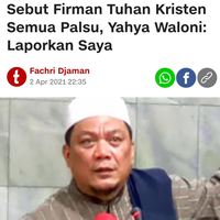 bela-yahya-waloni-soal-kafir-binatang-husin-shahab-dia-gak-sebut-agama-tertentu