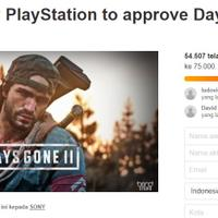 days-gone---official-thread-playstation-4