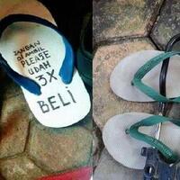tips-dewa-anti-kehilangan-sandal-saat-shalat-tarawih-auto-aman-deh