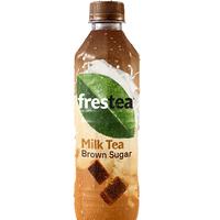 menilik-frestea-brown-sugar-milk-tea-varian-rasa-terbaru-dari-coca-cola