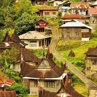 mengenal-pariangan-desa-terindah-di-dunia-dari-minangkabau
