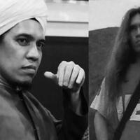 irfan-rotor-sembiring-legenda-metal-indonesia-telah-berpulang-ke-sisi-nya