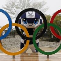 jokowi-teken-keppres-pencalonan-olimpiade-2032-wapres-ketua-tim-pengarah