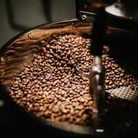 resep-kopi-hitam-5-negara-yang-menyehatkan-tubuh