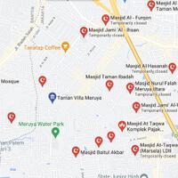 nasib-warga-muslim-yang-minoritas-di-kompleks-perumahan-taman-villa-meruya