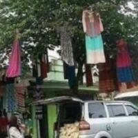jualan-gamis-di-atas-pohon-siapa-yang-beli