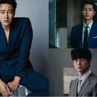so-ji-sub-beri-dukungan-pada-taecyeon-dan-song-joong-ki-yang-lagi-syuting-39vincenzo39