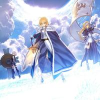 fate-grand-order-game-gacha-paling-sadis