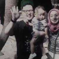 karya-keluarga-di-tengah-pandemi-cuma-modal-hp-jadi-short-film