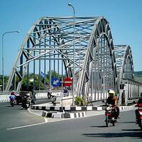 mitos-banaspati-di-jembatan-kademangan