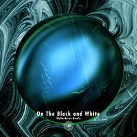 remix-unik-on-the-black-and-white-kolaborasi-ampm-dan-dipha-barus