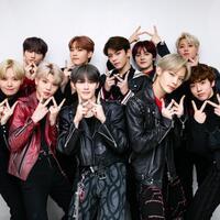 to1-siap-comeback-dengan-album-baru-pertama-kali-setelah-berganti-nama-group