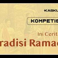 mengenal-tradisi-khas-sambut-ramadhan-di-banjarnegara-yaitu-sadran-gedhe