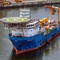 sci-sabarmati---inilah-kapal-yang-dikirim-india-untuk-membantu-mencari-kri-nanggala