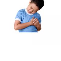 jangan-sepelekan-sesak-nafas-waspadai-gejala-hipertensi-pulmonial-pada-anak-anak