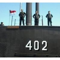 8-fakta-tenggelamnya-kri-nanggala-402-di-laut-bali-47-awak-kapal-warga-jatim