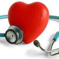 gejala-dan-penyebab-kardiomiopati