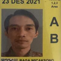 polisi-temukan-kartu-pas-dispar-dki-dari-wni-asal-india