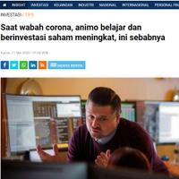 29may21-online-workshop-option-trading-belajar-cari-income-banyak-bukti-banyak