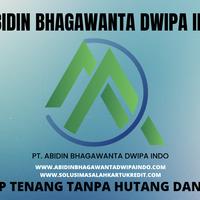 penutupan-kartu-kredit---pt-abidin-bhagawanta-dwipa-indo