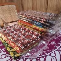 batik-khas-bantul-salah-satunya-tirta-samudera-di-sini-proses-pembuatannya