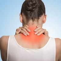 waspadai-fibromialgia-nyeri-pada-otot-dan-tulang-yang-kebanyakan-menyerang-wanita