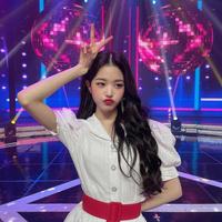 izone-disband-ucapan-perpisahan-wonyoung-di-konser-terakhir-kembali-jadi-sorotan